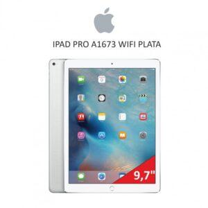 APPLE IPAD PRO A1673 WIFI PLATA