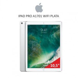 APPLE IPAD PRO A1701 WIFI PLATA