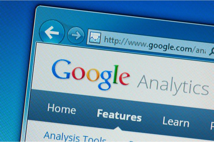 herramientas y aplicaciones de Google para negocios